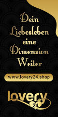 lovery24.shop