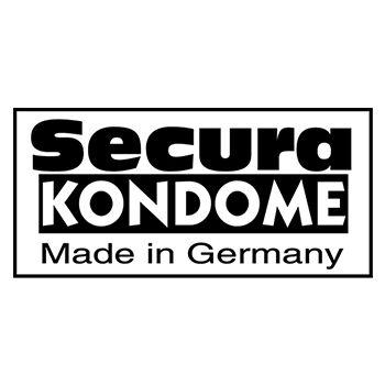 Secura Kondome