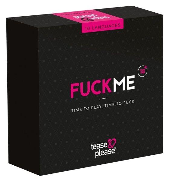 FUCKME