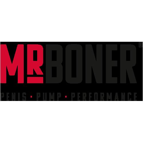 Mister Boner