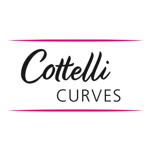 Cottelli Collection Curves