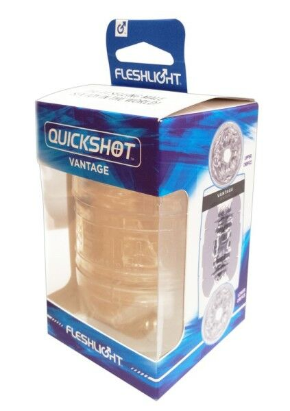 Quickshot Vantage