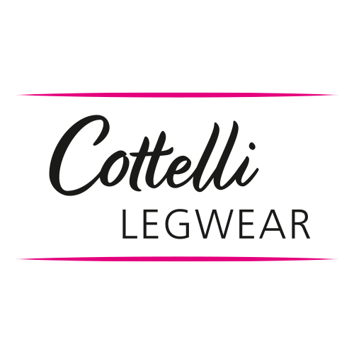 Cottelli Collection Legwear